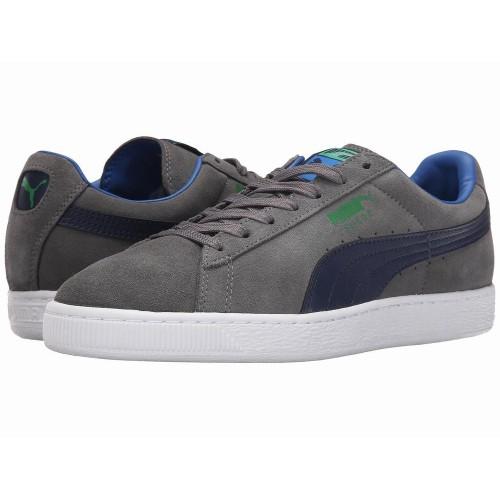 giày da nam thể thao hàng hiệu TPHCM
