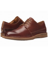 Giày Oxford Nam Sperry Top-Sider Gold Cao Cấp