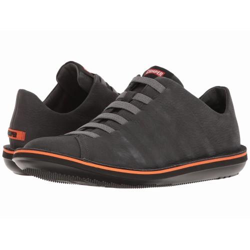 Giày Sneaker Nam Camper Beetle  Chính Hãng