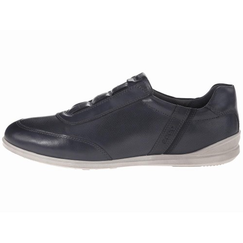 Giày Slip-on Nam ECCO Chander Classic Cao Cấp