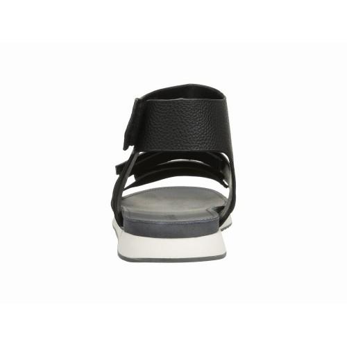 Giày Sandals Nam Calvin Klein Colton Xách Tay
