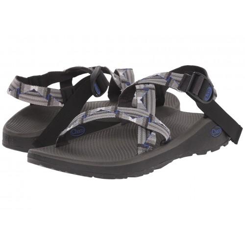 Giày Sandals Nam Chaco Z Cloud Chính Hãng