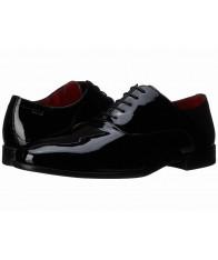 Giày Tây Da Nam Hugo Boss C-Hupat Cao Cấp