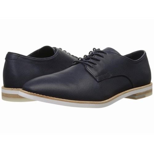 Giày Công Sở Nam Calvin Klein Agusto Nhập Khẩu