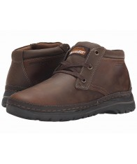 Giày Boot Thể Thao Nam Skechers Selected Xách Tay