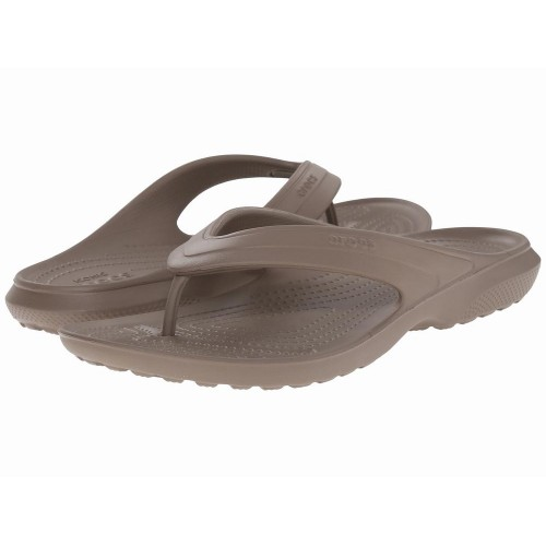 Dép Xỏ Ngón Nam Crocs Classic Flip Cao Cấp