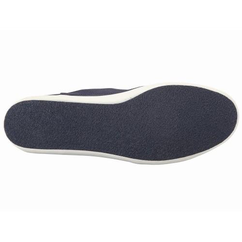 Giày Thể Thao Nam Lacoste Saulieu 116 Hàng Hiệu