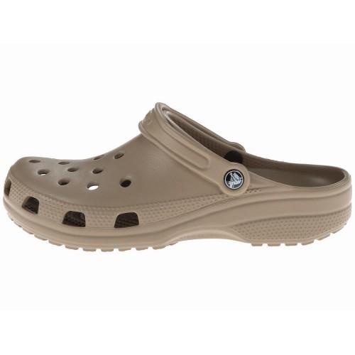 Giày Sandal Crocs Classic - Unisex Nam Chính Hãng