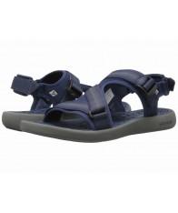 Giày Sandals Nam Sperry Top-Sider Big Eddy Hàng Hiệu