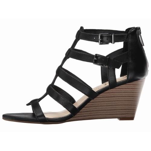 Giày Sandal Đế Xuồng Nữ Jessica Simpson Shalon Cao Cấp
