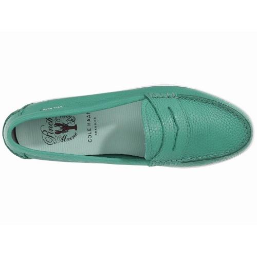 Giày Lười Nữ Cole Haan Pinch Weekender Xách Tay