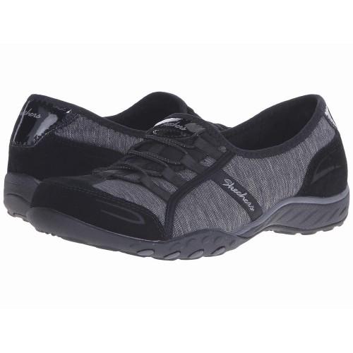 Giày Nữ SKECHERS Active Breathe Nhập Khẩu