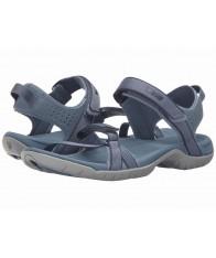 Dép Sandals Nữ Teva Verra Cao Cấp Hàng Hiệu