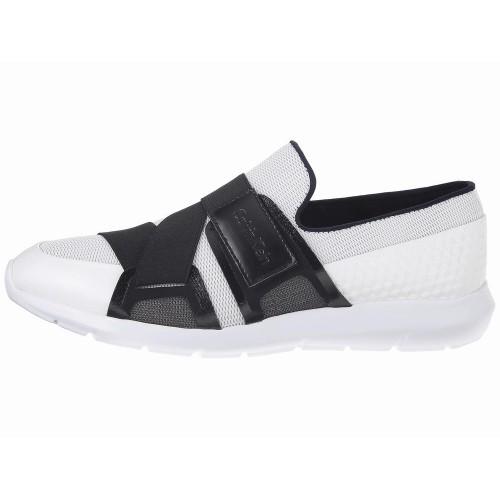 Giày Lười Thể Thao Nam Calvin Klein Rahul Cao Cấp