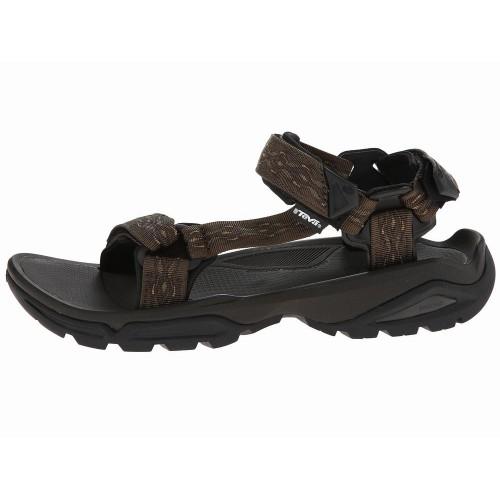 Giày Sandals Nam Teva Terra Xách Tay