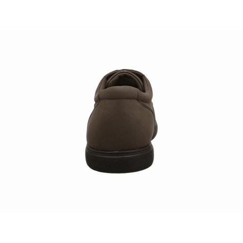 Giày Thể Thao Nam Steve Madden Reachr Nâu Hàng Hiệu