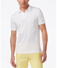 Áo Phông Polo Nam Tommy Hilfiger Custom Fit Cổ Bẻ Hàng Hiệu