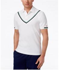 Áo Thun Polo Nam Tommy Hilfiger Custom Fit Kieran Xách Tay