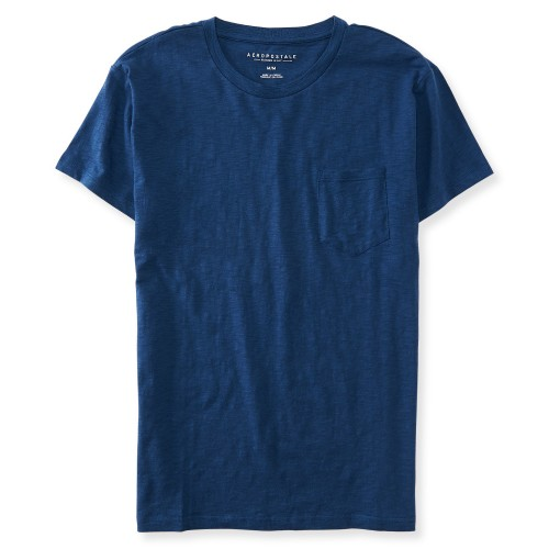áo thun nam cao cấp Đà Nẵng