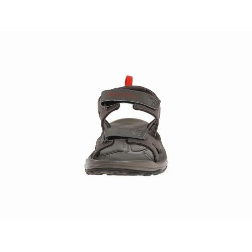 Giày Sandal Nam Columbia Watershot™ Nâu Chính Hãng
