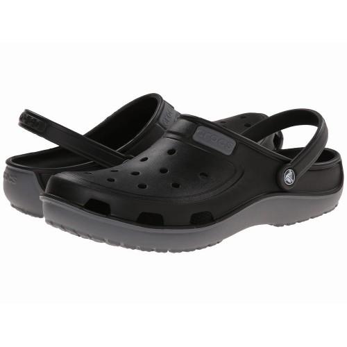 Giày sandal da nam cao cấp trên mạng