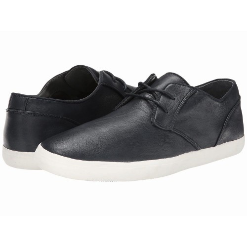 giày thể thao nam thời trang hàng hiệu