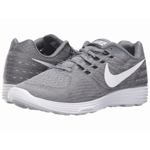 Giày Sport Nam Nike Lunartempo Chính Hãng