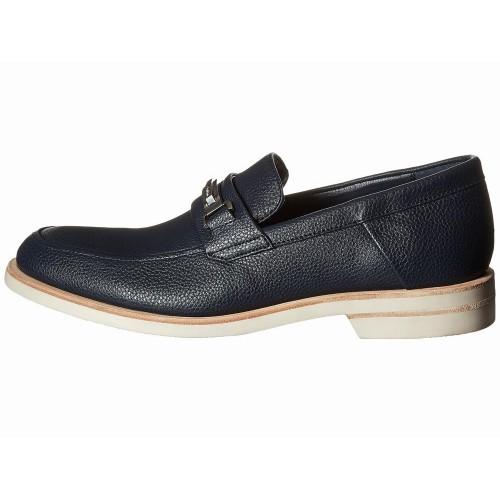 Giày Tây Lười Da Nam Calvin Klein Yannie Chính Hãng