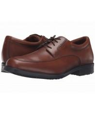 Giày Tây Rockport Style Leader 2 Apron Da Cao Cấp