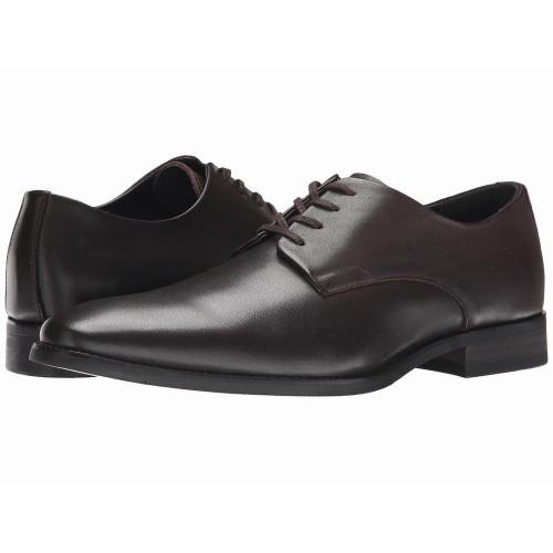 Giày Oxford Nam Calvin Klein Ramses Cao Cấp Xách Tay