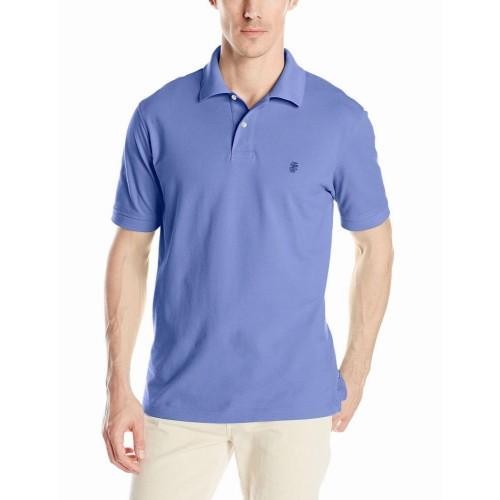 áo polo nam cao cấp