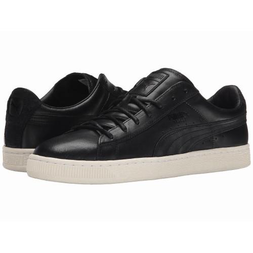 Giày sneaker nam TPHCM