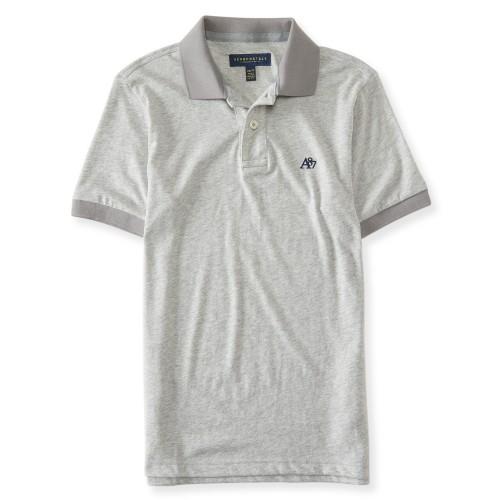 áo thun polo nam chính hãng Quảng Ninh