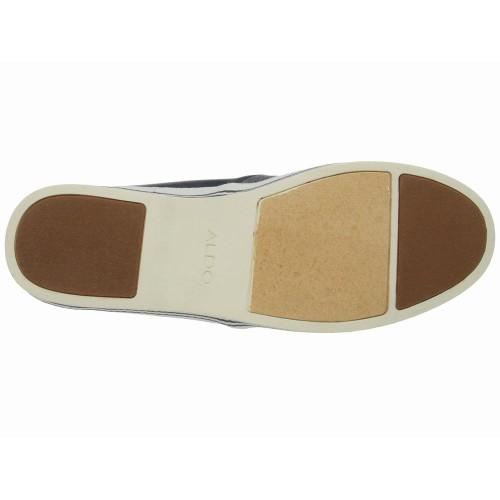 Giày Lười Thể Thao Nam Aldo Seawet Vải Xanh Chính Hãng