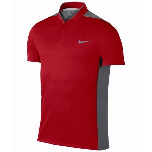 Áo Thể Thao Nam Nike Fly Sphere Phối Màu Chơi Golf