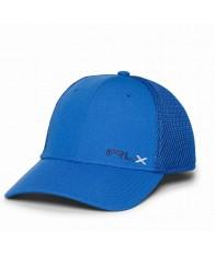 Nón Nam Polo Ralph Lauren Rlx Flex Golf Xanh Chính Hãng