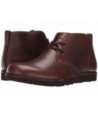 Giày Boot Nam Birkenstock Harris Chính Hãng