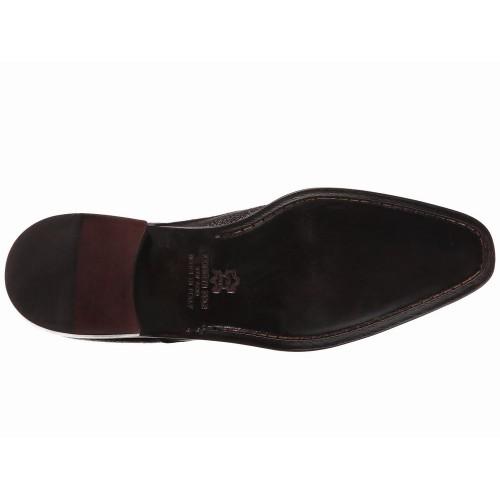 Giày Boot Cao Cổ Nam Kenneth Cole New York Pea-coat Chính Hãng