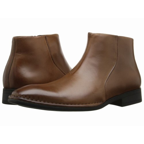 Giày Boot Nam Kenneth Cole New York In A Second Cao Cấp