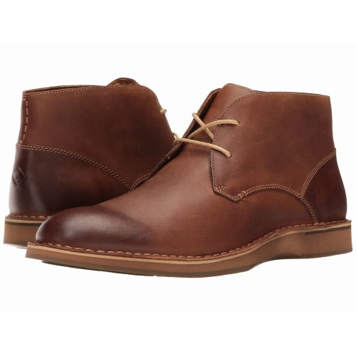 giày boot hàng hiệu