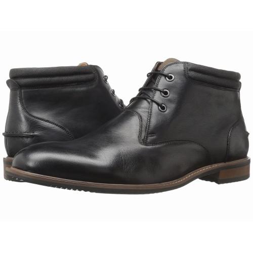 Giày Boot Nam Florsheim Frisco Da Cao Cấp