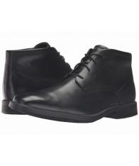 Giày Da Cao Cổ Rockport Dressports Business Cao Cấp