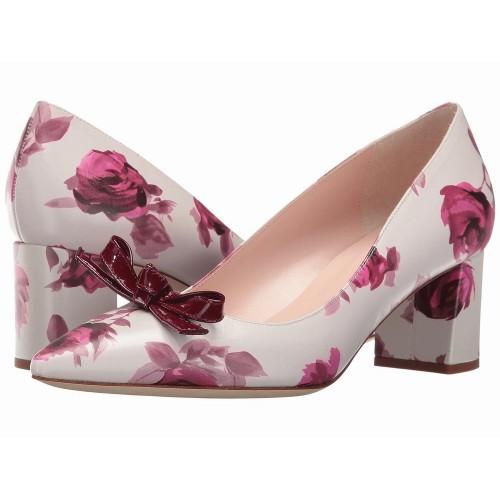 Giày Nữ Kate Spade New York Madelaine Chính Hãng