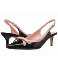 Giày Gót Thấp Kate Spade New York Palina Too Hàng Hiệu