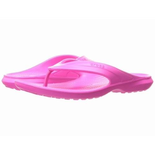 Dép Nữ Crocs Classic Nhựa Chính Hãng