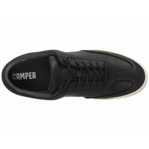 Giày Da Nam Camper Pursuit K100126 Chính Hãng