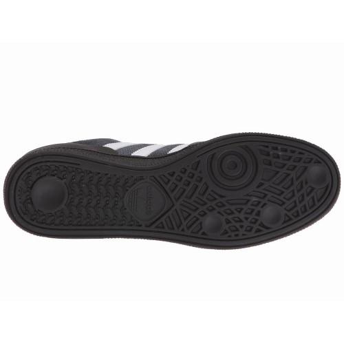 Giày Nam adidas Skateboarding Busenitz Pro Chính Hãng