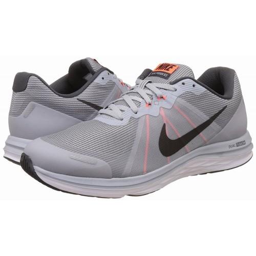 giày thể thao nam chính hãng