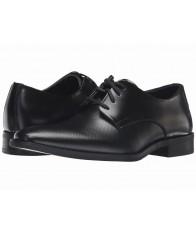 Giày Tây Nam Calvin Klein Ramses Da Đen Cao Cấp