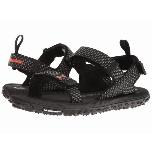 Giày Sandal Under Armour Ua Fat Tire Thể Thao